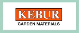 Keber Garden Materials