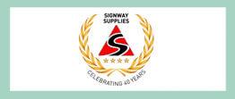Signway Supplies