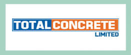Total Concrete Limited